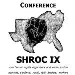 Image for Ninth Bi-Annual Southern Human Rights Organizers' Conference