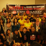 Image for SWA Stands with Exploited Filipino Workers in Louisiana