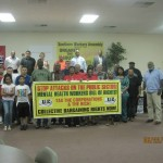 Goldsboro SWA Forum