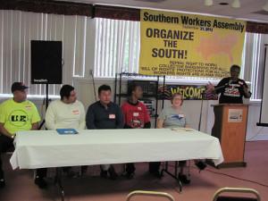 SWA Wages Panel