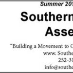 Image for SWA Summer 2017 Newsletter