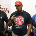 Image for Mississippi union organizers at Nissan vow to fight on