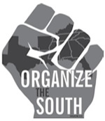 Southern Workers Assembly